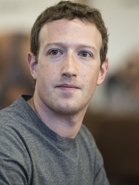 is doa ban ong chu facebook mark zuckerberg hinh anh 2