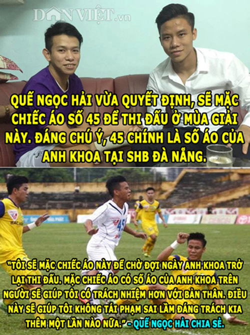 "anh che (26.2): cong phuong ""ngoi choi xoi nuoc"", depay muon roi doi 1 m.u hinh anh 3"
