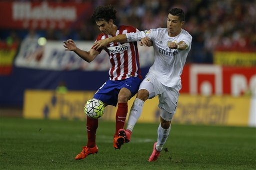 derby madrid: real co dung tien de duoc nguoi? hinh anh 1