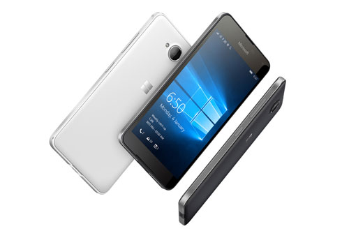 tren tay smartphone lumia mong nhat the gioi hinh anh 2