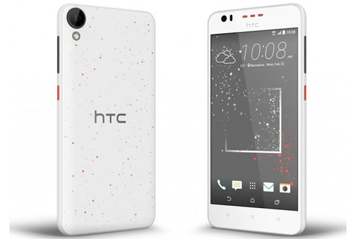 can canh smartphone tam trung vua duoc htc trinh lang hinh anh 13