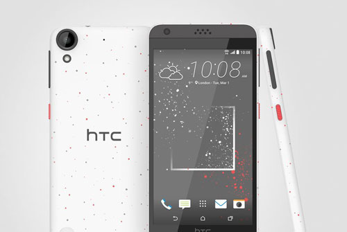 can canh smartphone tam trung vua duoc htc trinh lang hinh anh 14
