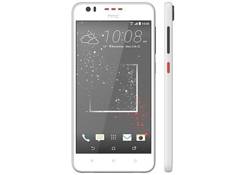 can canh smartphone tam trung vua duoc htc trinh lang hinh anh 2