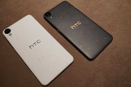 can canh smartphone tam trung vua duoc htc trinh lang hinh anh 4