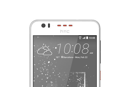 can canh smartphone tam trung vua duoc htc trinh lang hinh anh 5