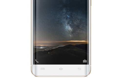 mo hop vivo xplay 5 elite: smartphone dau tien co ram 6 gb hinh anh 10
