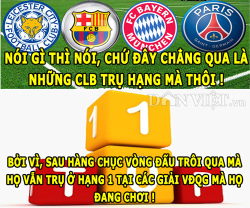 "anh che (6.3): enrique ""dim hang"" real, ronaldo quyet tam gianh chiec giay vang hinh anh 4"