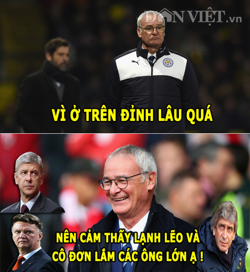 "anh che (6.3): enrique ""dim hang"" real, ronaldo quyet tam gianh chiec giay vang hinh anh 5"