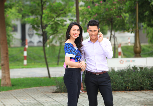 cong vinh dien trai dong phim cung vo hinh anh 6