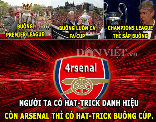 "hau truong (14.3): sterling ""lai may bay ba gia"", arsenal co hat-trick ""buong cup"" hinh anh 1"