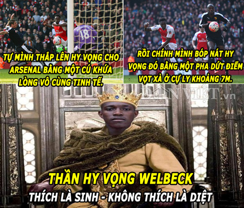 "hau truong (14.3): sterling ""lai may bay ba gia"", arsenal co hat-trick ""buong cup"" hinh anh 3"