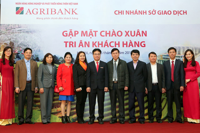 chi nhanh so giao dich agribank tri an khach hang hinh anh 3
