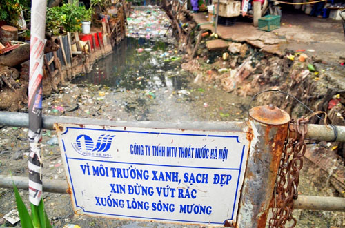 "nguoi ha noi ""bit mui"" song cung con muong ""chet"" hinh anh 6"