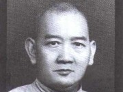 5 cao thu vo lam noi tieng nhat lich su Trung Quoc