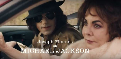 phim ve micheal jackson bi ca the gioi tay chay hinh anh 1