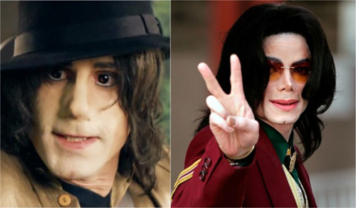 phim ve micheal jackson bi ca the gioi tay chay hinh anh 3