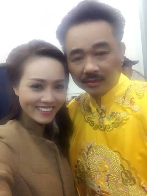 nong: tiet lo hinh anh cac tao quan truoc gio ghi hinh hinh anh 7