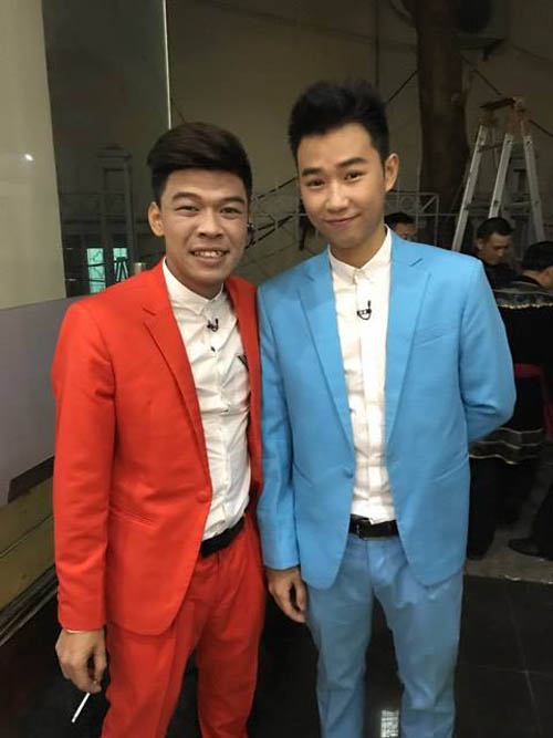 nong: tiet lo hinh anh cac tao quan truoc gio ghi hinh hinh anh 10