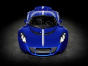 o to - Xe may - Venom GT Final Edition: Sieu xe nhanh nhat the gioi