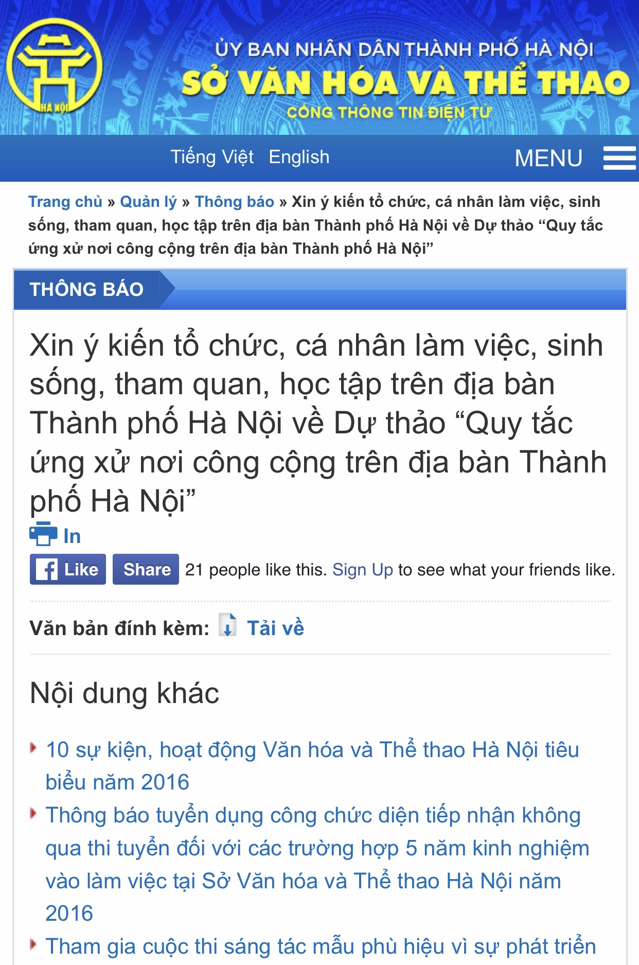 "co nen ""beu"" ten nguoi an mac ho hang hinh anh 2"