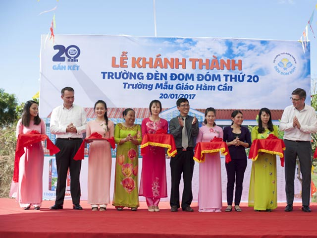 khanh thanh truong den dom dom thu 20 hinh anh 2