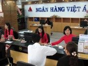 Viet a danh 500 ty dong cho nong nghiep cong nghe cao