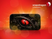 Qualcomm se tung ra 3 dong chip tam trung trong nam nay