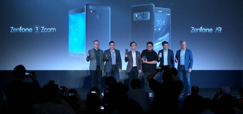 asus zenfone 3 go gia re lo dien hinh anh 2