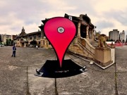 "7 ""meo"" su dung Google Maps qua video"