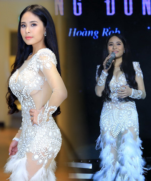 ca nuong kieu anh goi cam the nay cha trach chong me met hinh anh 9