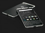 Ngam BlackBerry KEYone (Mercury) moi goc canh