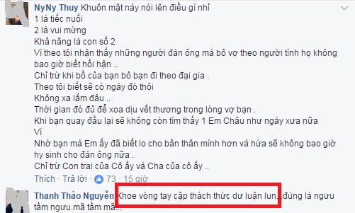 linh chi noi giong triet ly, lam vinh hai khoe vong vang deo doi hinh anh 7