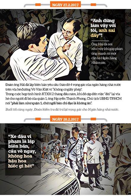 "infographic: toan canh ""cuoc chien via he"" cua pho chu tich quan 1 hinh anh 4"