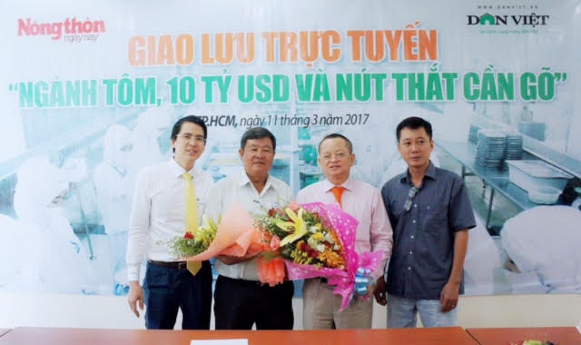 muc tieu 10 ty usd nganh tom co the dat neu go duoc nut that hinh anh 9