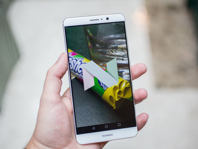 """top 5 smartphone android pin """"khung"""" nhat tren thi truong hien nay hinh anh 3"""