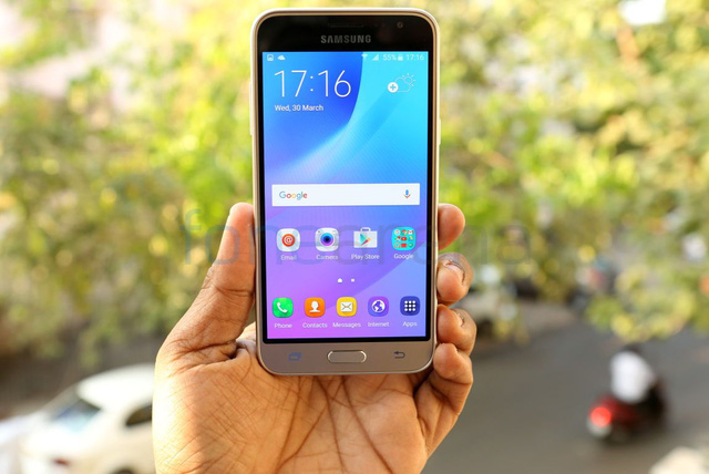 """top 5 smartphone android pin """"khung"""" nhat tren thi truong hien nay hinh anh 5"""