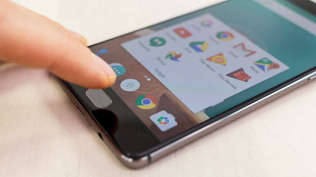 """top 5 smartphone android pin """"khung"""" nhat tren thi truong hien nay hinh anh 4"""