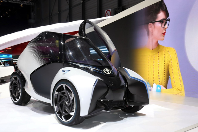 toyota i-tril huong toi tuong lai hinh anh 4