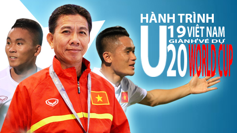 phan nhom hat giong u20 world cup: viet nam co the gap italia, argentina hinh anh 1