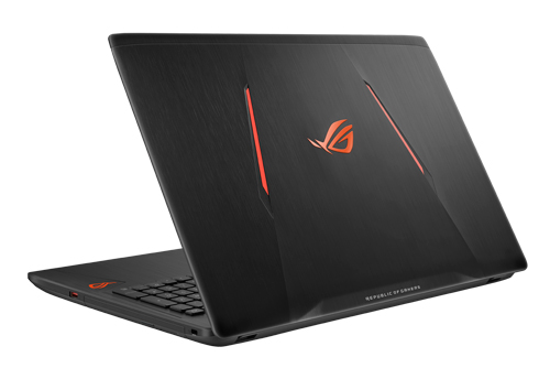 laptop asus rog strix gl753: co may choi game dich thuc hinh anh 6