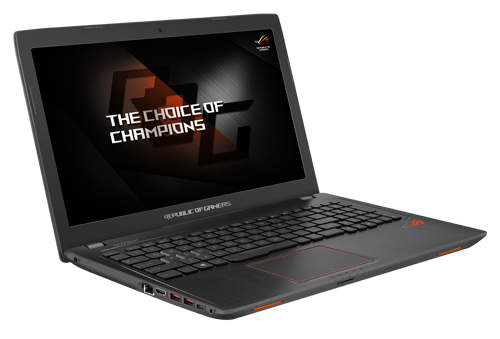 laptop asus rog strix gl753: co may choi game dich thuc hinh anh 5