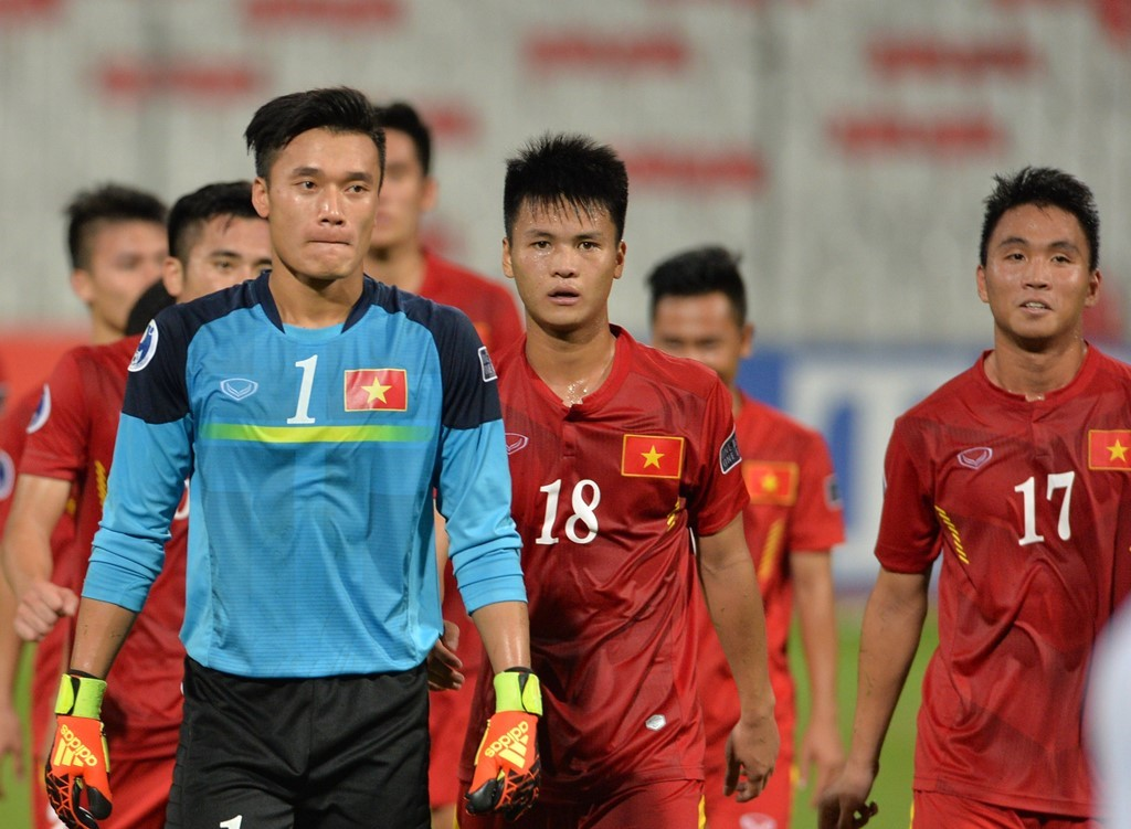 link xem truc tiep le boc tham u20 world cup 2017 hinh anh 3
