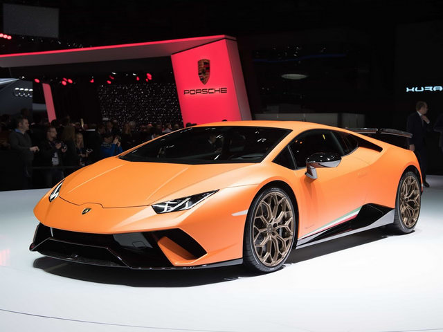 lamborghini huracan performante co gia 6,3 ty dong hinh anh 2