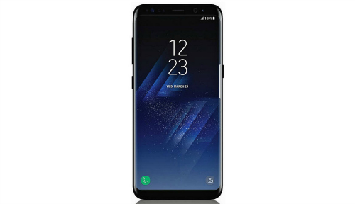 co the dat truoc samsung galaxy s8 tu ngay 07/04 hinh anh 1