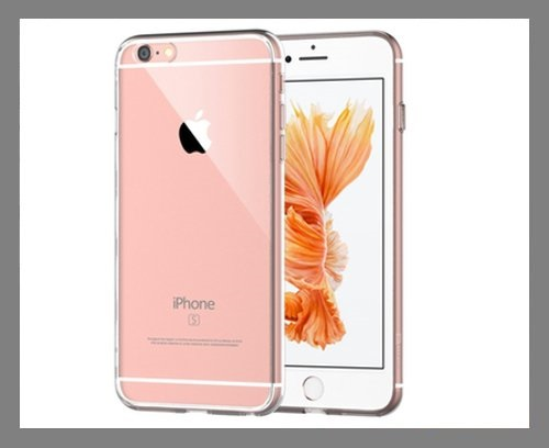 """top 8 phu kien iphone """"can phai co"""", gia duoi 20 usd hinh anh 1"""