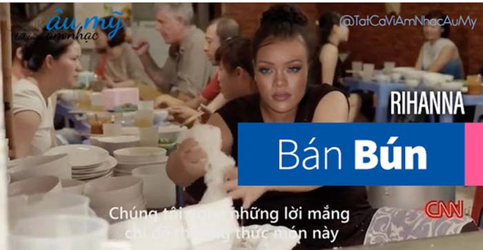 cuoi ngat voi anh che lady gaga hat cai luong va miley cyrus ban oc hinh anh 4