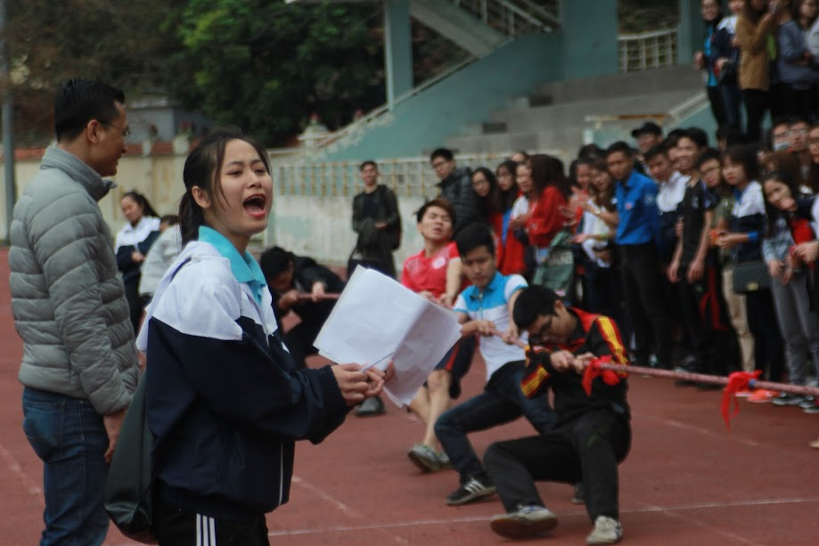 chum anh: ruc chay suc song tuoi thanh nien hinh anh 7