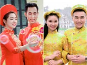 "10 cap trai tai gai sac lot vong chung ket ""Mr and Miss Culture 2017"" gay sot"