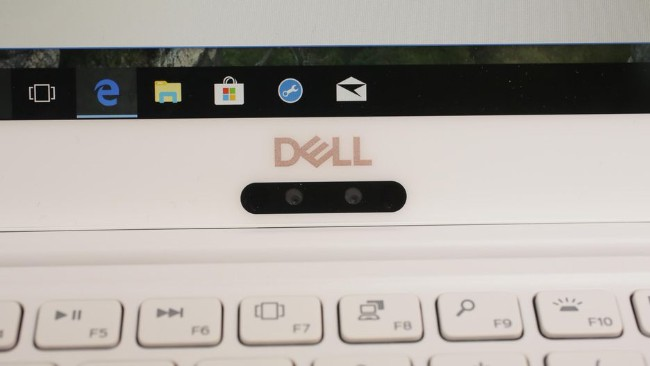dell xps 13 the he moi thiet ke nho gon, hieu suat manh hinh anh 5