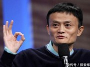 Muon khoi nghiep thanh cong, nhat dinh phai doc loi khuyen nay cua Jack Ma